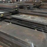 东莞销售美国M42高速钢板 粉末高速钢