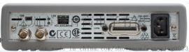 Keysight N7762A 2 通道可变光衰减器