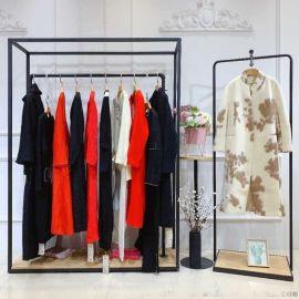 冬季女装外套她衣柜店铺收银系统库存尾货服装吊带女装品牌衣服有哪些