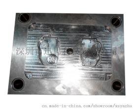 压铸件加工厂家 压铸模制作厂家 压铸厂家