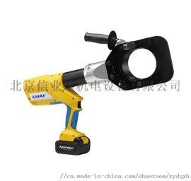 K-ES105 充电式液压切刀