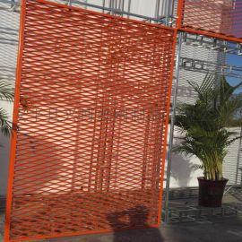 钢板网墙幕板河北安平兴博定制