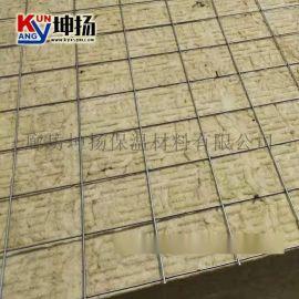 岩棉砂浆复合板  外墙复合板  外墙保温板
