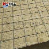 巖棉砂漿復合板  外牆復合板  外牆保溫板
