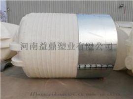 甘肃减水剂设备 甘肃减水剂复配设备