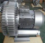 DG-800-16dargang達綱高壓環形鼓風機
