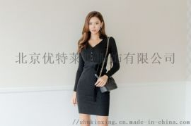 尤西子新乡服装尾货批发市场在哪里  北京尾货市场批发地址大全2018