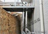 木薯粉管鏈輸送裝置、多點下料管鏈機廠家直銷