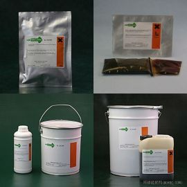 聚氨酯树脂工业胶粘剂