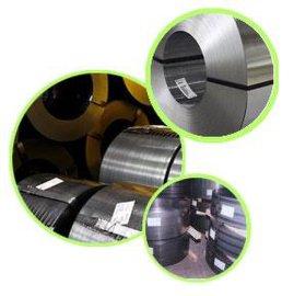 锰钢(65Mn 50#)