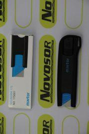 MARTOR      75001安全工具