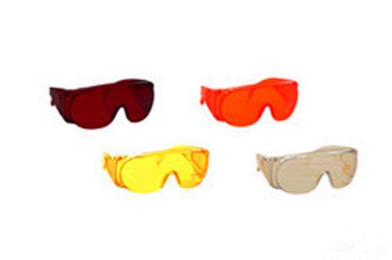 FoxFury系列濾光眼鏡
