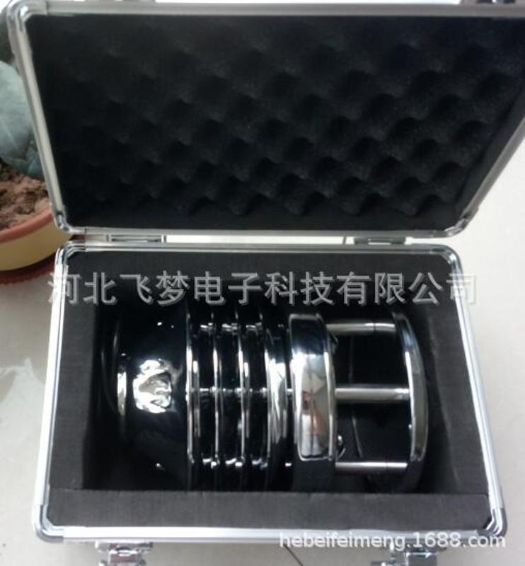 超聲波風速風向環境溫溼度大氣壓力雨量一體感測器6合一 廠家直銷