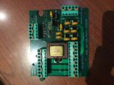 科尼葫芦电路板,科尼质控葫芦电路板ACF2,XN05电路板