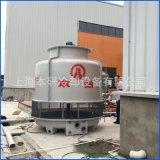 推荐高温逆流式良机冷却塔 低噪音型良机工业冷却塔 冷却水塔