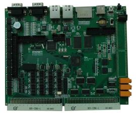 Sagatech TSSA 工业控制 嵌入式 系统 工业计算机  **功耗主板 支持双机热备份 安全存储主板