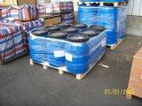 供应全氟辛基磺酰氟307-35-7厂家价格