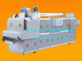 隧道式烤炉(CQ-ST01)