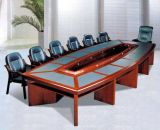 会议桌(TJXY-101)