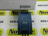 PULS電源SL50.100