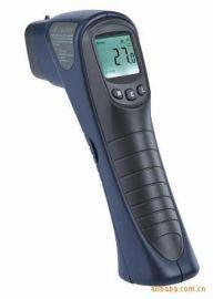 供应精密型温度计远红外测温仪非接触温度计红外测温仪