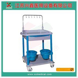 输液车治疗车ITT-63072D