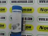 MICROSONIC传感器mic+340/D/TC