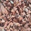 廠家直銷環氧地坪 水磨石地坪用各種型號天然彩石子