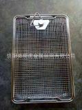 304不锈钢网筐 异型不锈钢网篮 展示架货架网箱