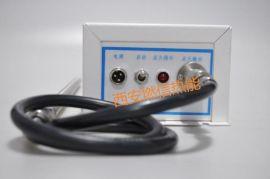 燃信热能工业燃烧器点火装置 **点火装置的工作原理及使用