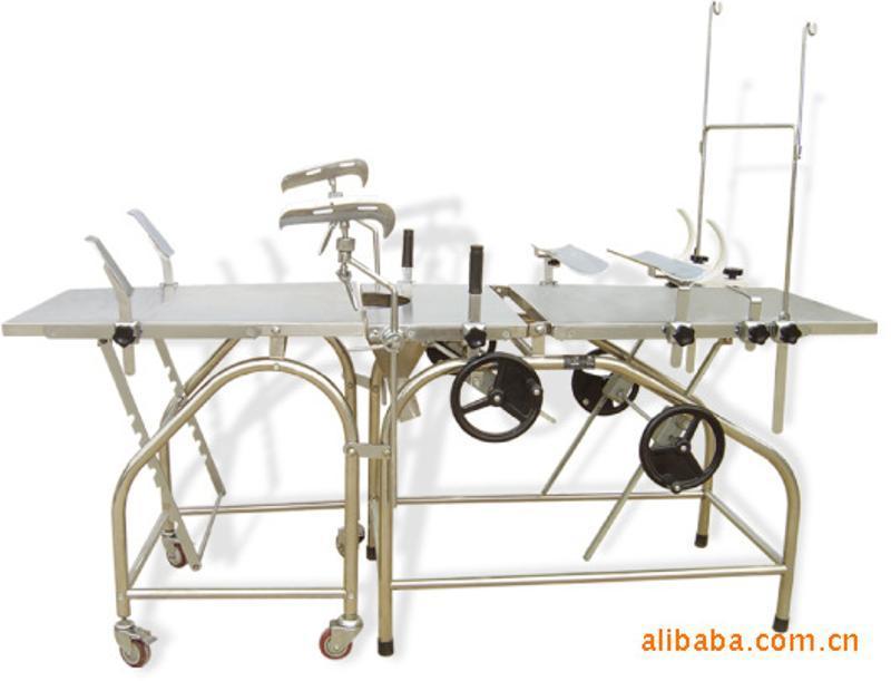 专业生产的XXC2004A   多功能医用产床 优质医用产床