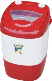 2KG迷你单桶洗衣机(XPB20-2008)