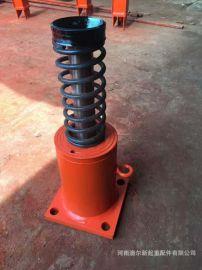弹簧缓冲器 国标聚氨酯缓冲器 液压缓冲器