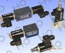 MGV电源PH500-6008PFC