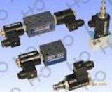MGV電源PH500-6008PFC