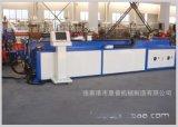 全自动弯管机供应 二轴单层模数控弯管机
