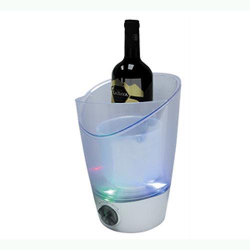 单桶冰酒机