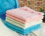 毛巾(3)