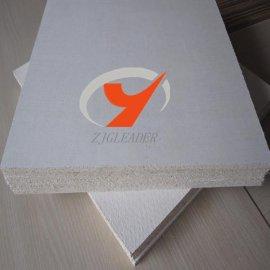 大量供应白色防潮玻镁板(现货)