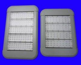 LED模组路灯外壳