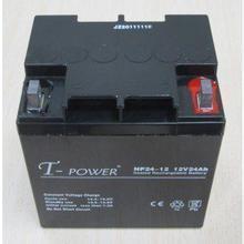耐康蓄电池/耐康电池/T-POWER蓄电池/耐康仪器设备蓄电池