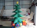 CS-0133充氣聖誕許願樹