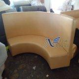 餐廳沙發,酒店沙發,咖啡廳沙發,餐廳弧形沙發