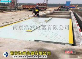 地磅报价表,16米100吨地磅报价,南京地磅报价