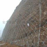 菱形主动防护.菱形主动防护网.菱形主动防护网厂家