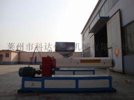 熔喷布挤出机  PP熔喷布生产设备口罩熔喷层设备