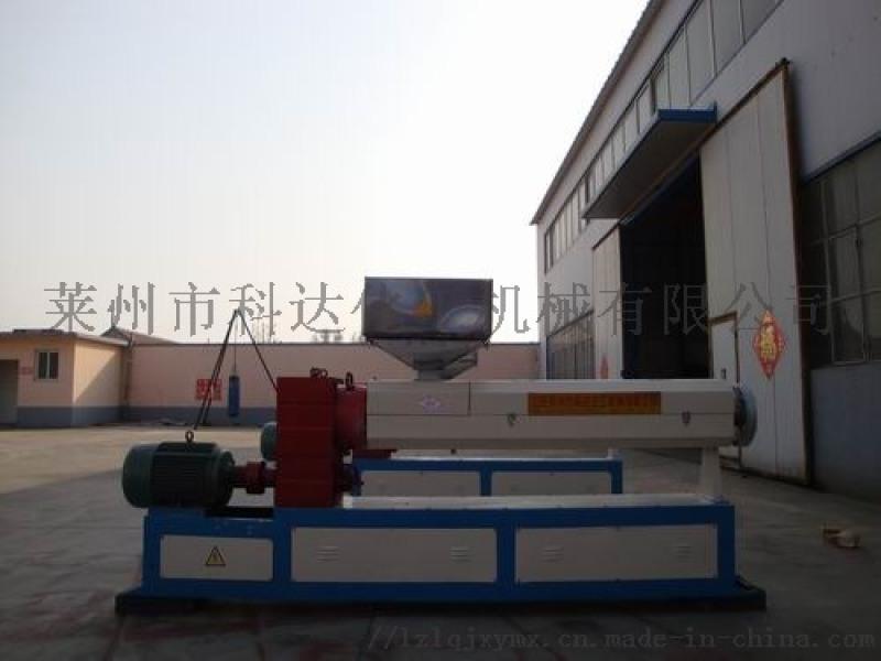熔噴布擠出機  PP熔噴布生產設備口罩熔噴層設備