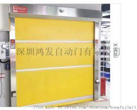 惠州惠东县 快速卷帘门智能开启方式