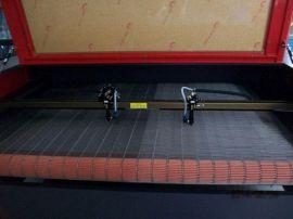 大型自动送料裁床