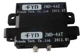 DL 4A芯矩形模块连接器 航空插头插座